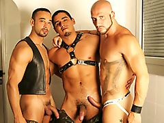 anal play beefy porn bodybuilders cock sucking dick dildos fetish fucking hairy jalif studios blog jalifstudio jocks kink kinky kissing masculine balls cocks dicks tattoos thick muscled muscular oral piggy rafa madrid rimming roko rugged safe pigs smooth sneakers socks toys aitor crash condoms