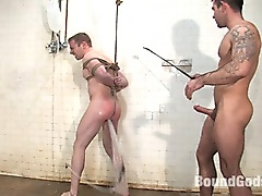 nude fight kombat boys tough guys muscle