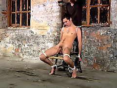 flogging whipping public toilet fucking pissing watersports
