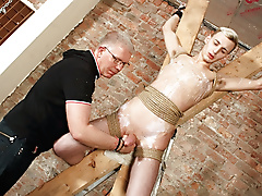 reece bentley sebastian kane blowjob bondage fetish domination masturbation twinks deep throat blond hair trimmed uncut large dick short young jerked location british humiliation rope grey