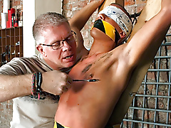 sebastian kane kenzie mitch handjob bondage fetish domination tattoos masturbation twinks brown hair trimmed uncut average dick short young jerked clothed location british blindfold flogging humiliation