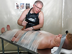 sebastian kane alex silvers blowjob bondage fetish domination masturbation twinks deep throat blond hair trimmed uncut large dick short young eating jerked location british humiliation edging grey